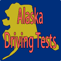Alaska Driving Test Apk free Download for Android