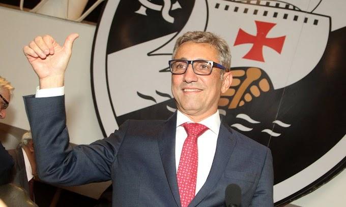 Apoio na reeleição: Campello recebe apoio importante na busca por novo mandato