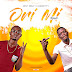 F! MUSIC: Cent Remy Ft Godiratty ~ Ori Mi (Remix) | @FoshoENT_Radio