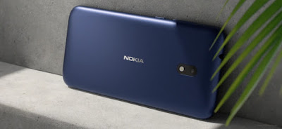 Nokia-c1-Plus-4G-mobile
