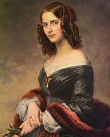 Cécile Jeanrenaud