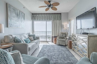Orange Beach Alabama Real Estate For Sale, Tidewater Condos