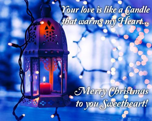 Best Christmas 2017 Wishes For Facebook Status Update Funny Whatsapp Messages Updates in English