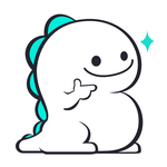 Bigo Live Mod Apk v3.2.1 Unlocked Gift Diamond Terbaru