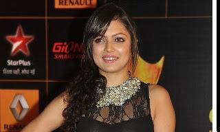 Biodata Drashti Dhami Pemeran Geet ANTV Lengkap Dengan Fotonya