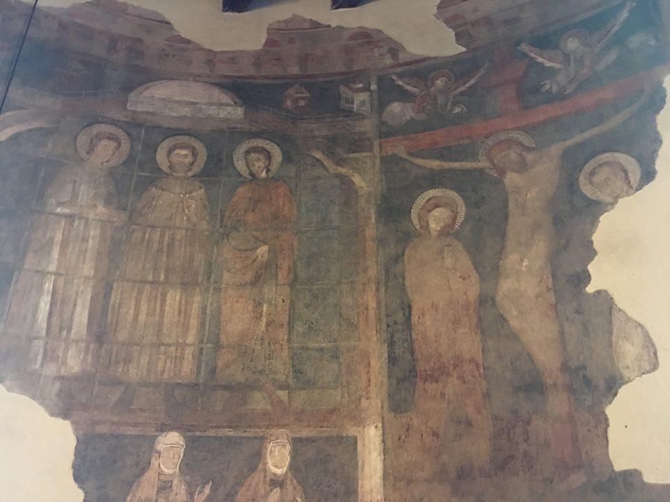 medieval milan - photo#18