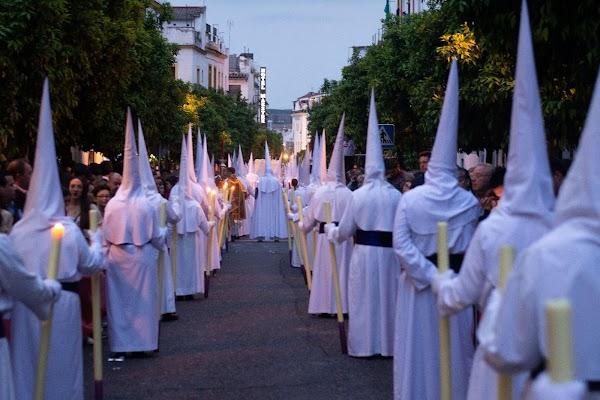 Estas serían las nuevas obligaciones de las hermandades de Córdoba