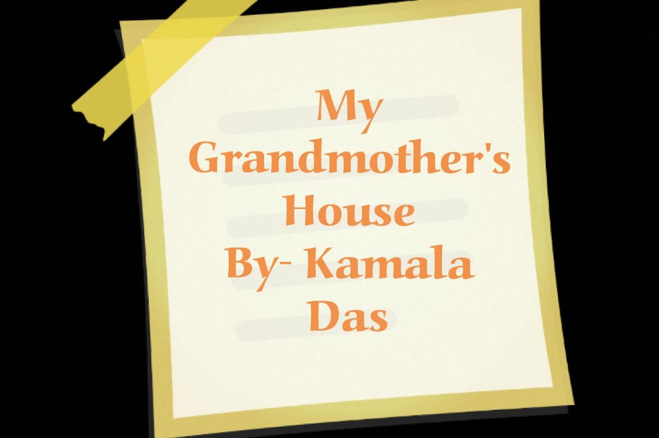 Poem summary in malayalam