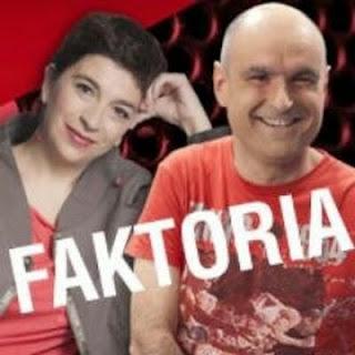 http://www.eitb.tv/eu/irratia/euskadi-irratia/faktoria/4343250/4898142/faktoria-albistegia-ekainak-12/