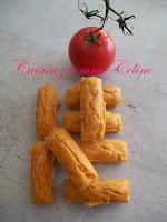 http://cuisinezcommeceline.blogspot.fr/2016/08/mini-cake-bacon-tomate.html