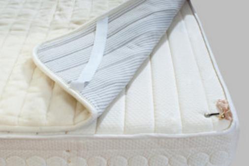 Wah Kasur Tidur Ternyata Sangat Berbahaya Hati-hatilah