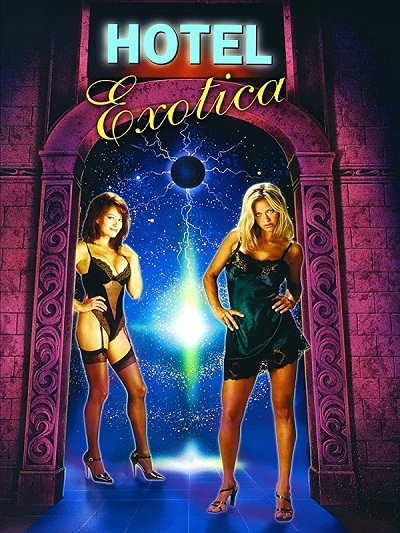 WATCH MOVIE Hotel Exotica 1999 ONLINE -BRUNETTE