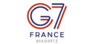 G7 Meeting 2019
