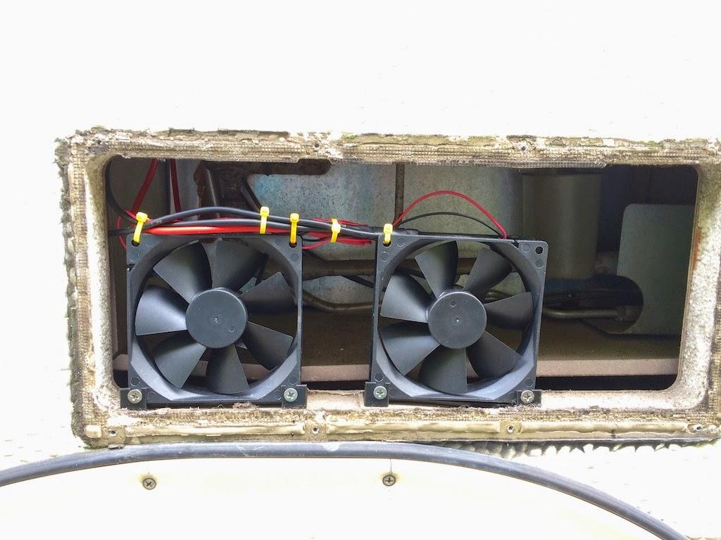 l fter f r wohnwagen k hlschrank klimaanlage und heizung. Black Bedroom Furniture Sets. Home Design Ideas