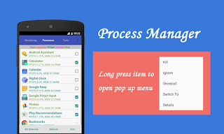 Assistant Pro for Android Apk v23.71 [Paid] [Latest]