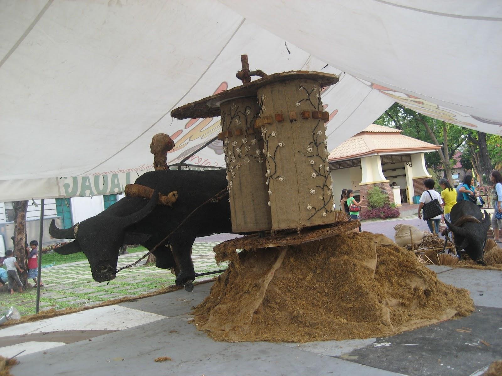 Peter August 2012 # Muebles Dida Nicaragua