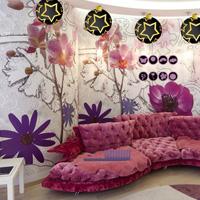 WowEscape Flowery Room Escape