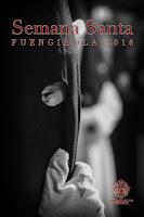 Semana Santa de Fuengirola 2016 - Javier Alonso Sanz