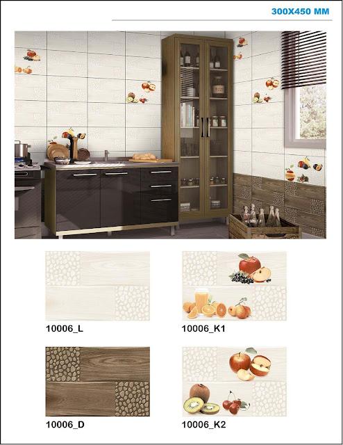 Kitchen Wall Tiles uk