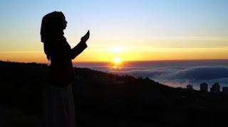 3 Doa dan 4 Amalan Pembuka Rezeki Paling Mustajab