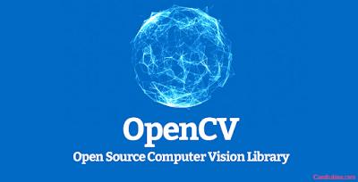 Apa itu OpenCV? - Carakubisa