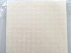 Mẹo bảo quản bánh tráng (đa nem)