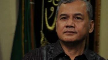 Islam Dihina Lagi, Muhammadiyah Imbau Muslim Tidak Terpancing