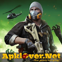 LAST DAY ALIVE MOD APK unlimited money