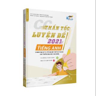 50 Truyện Cổ Tích Hay Nhất Dành Cho Thiếu Nhi (Tái Bản) ebook PDF EPUB AWZ3 PRC MOBI