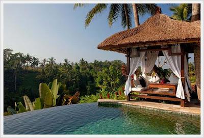 http://infomasihariini.blogspot.com/2016/10/hotel-dibali-dengan-biaya-murah.html