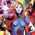 Editor da Marvel JORDAN WHITE Vai Assumir os X-MEN