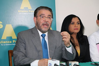 Guillermo Moreno consideró como una decisión precipitada el cambio de boleta