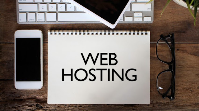 Web Hosting, Web Hosting Reviews, Compare Web Hosting, Web Hosting Guides