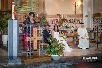 fotografo bodas llinars