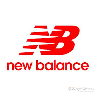 New Balance Logo vector (.cdr)