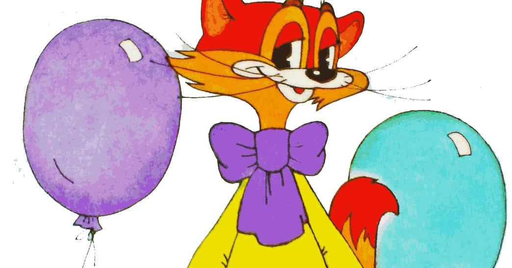Картинки для детей кот леопольд