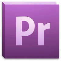 Download Gratis Adobe Premiere CS5 Full Version 2020