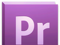 Download Adobe Premiere CS5 Full Version 2020 (100% Work)
