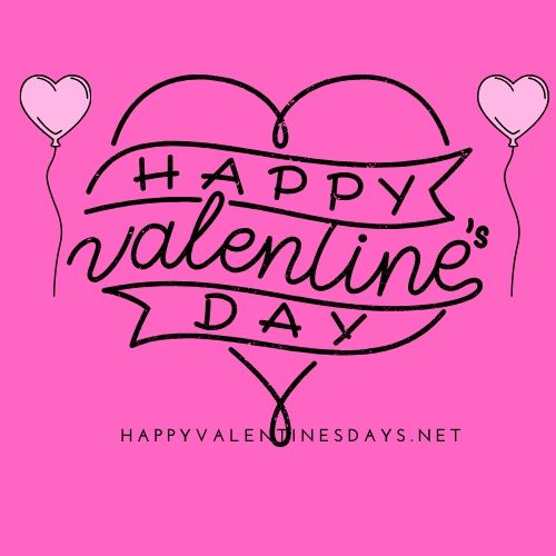 happy-valentine-day-2020-hd-image