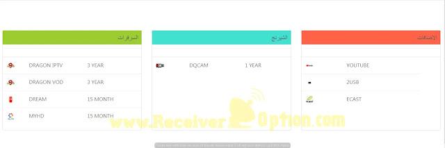 GAZAL 2021 1506TV 512 4M NEW SOFTWARE 22 SEPTEMBER 2021