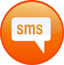 different sms and mms fast Duniya