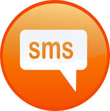 full form of SMS