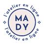 Mady & Moi