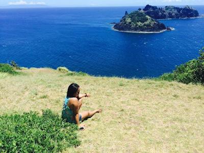 Palaui island tuguegarao