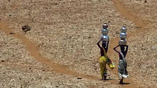 climate-cgange-bringh-drought-in-india