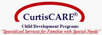 Curtis Care