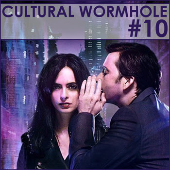 Cultural Wormhole Episode 10