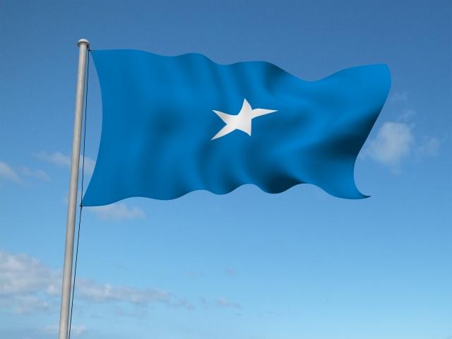 【Africa Daily】なぜソマリアは膠着状態になのか?