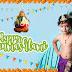 Krishna Janmashtami 2016 Celebration - Wishes, Quotes and Whatsapp Status & DP