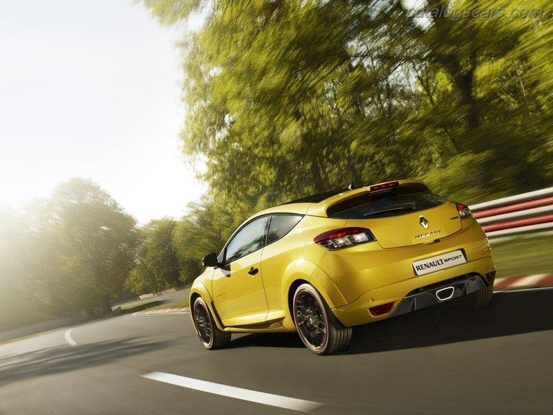 صور سيارة رينو ميجان RS تروفى 2012 - اجمل خلفيات صور عربية رينو ميجان RS تروفى 2012 - Renault Megane RS Trophy Photos Renault-Megane_RS_Trophy_2012_800x600_wallpaper_04.jpg